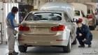 bmw Un 'maco' afecta miles de vehículos BMW