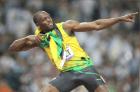 bolt Las leyendas que rompieron en el deporte en 2016