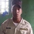 cabo jimenez Video – Otro militar dominicano se desahoga