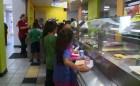 cafeterias-escolares