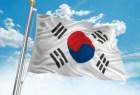corea del sur Empresarios surcoreanos por invertir en RD