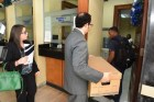 documentos odebrecht Comienza entrega de documentos caso Odebrecht