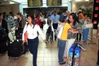 dominicanos-ausentes