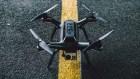 Apple usará drones pa competir con Google Maps
