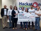 hackaton-900x685