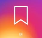 instagram2 La nueva vaina de Instagram