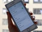 iphone 7 trucos para liberar espacio en tu iPhone