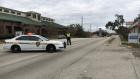 jacksonville1 Se rinde tras tomar 11 rehenes en un banco de Florida