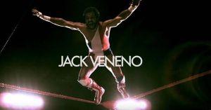 jv Concluye el rodaje de la película sobre Jack Veneno