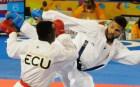 karate-dominicano