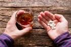 medicamentos-alcohol