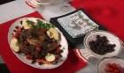navidad-cena