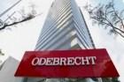 Odebrecht pagará casi US$2.000 millones de multa