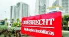 odebrecht EEUU multa a Odebrecht con U$S 2,600 millones