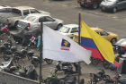 odebrecht2 Colombia inicia interrogatorios por sobornos de Odebrecht