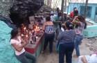 palma sola A 54 años de la masacre de Palma Sola
