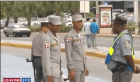 pn Ministerio de Defensa y PN garantizan seguridad ciudadana