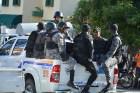 policia-dominicana