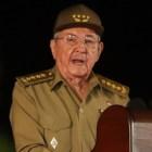 raul castro Raúl Castro se pronuncia contra el capitalismo
