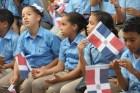rd8 La educación dominicana en estado de emergencia
