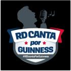 rdgui Hoy:Dominicano busca romper Récord Guinness