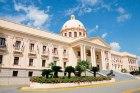recaudacion-de-impuestos-palacio-nacional