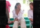 rihanna Video   El príncipe Harry también se puya con Rihanna
