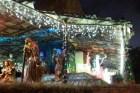 san-cristobal-brilla