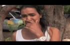 santiago2 Así frustraron el supuesto rapto de un niño en Santiago
