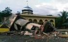 sismo-en-indonesia