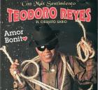 teodoro reyes #TBT Clásicos de la bachata: Teodoro Reyes  Vuelve con tu papá