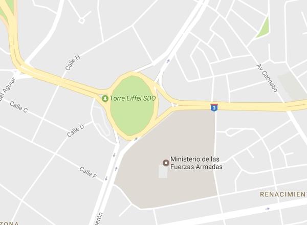 torre-eiffel-google-maps