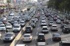 transporte urbano6 La clave para solucionar el caos en el tránsito de Santo Domingo