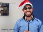 trompo loco Trompo Loco: La Navidad Dominicana