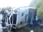 accidente yordano En dos años: 5 peloteros criollos han fallecido en accidentes de tránsito