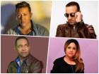 bachateros Bachata: Nuevos artistas están sonando en RD