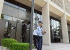 banco central La banca dominicana despide un año con crecimiento