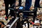 bicicleta android leeco La bicicleta inteligente con Android y Snapdragon