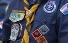 boy scouts EEUU: Boy Scouts admitirán niños transgénero