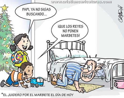 caricatura-marbete