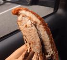 chicharron Qué comer y qué no para bajar el colesterol