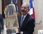 danilo1 Los Chicago Cubs visitan a Danilo