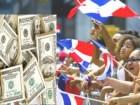 dominicanos ny Dominicanos, un motor de la economía en NY