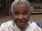dona dominicana Doña dominicana celebra sus 117 años