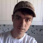 ete Sospechoso del atentado en Quebec