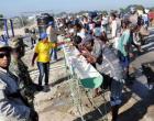 frontera Refuerzan frontera para evitar entrada ilegal de haitianos
