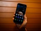 huawei Así es el teléfono mágico de Huawei (fotos)