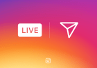 instagram stories en vivo Llega a todo el mundo Instagram Stories en vivo