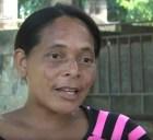 madre-dominicana