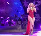 mariah carey Mariah Carey se retira temporalmente